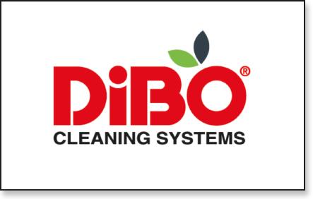 Landbouw - Agrotechniek Oosterink BV - Dibo