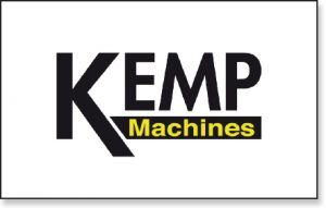 Landbouw - Agrotechniek Oosterink BV - Kemp
