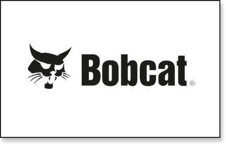 Landbouw - Agrotechniek Oosterink BV - Bobcat